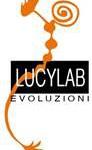 logo lucylab