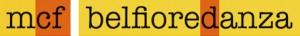 logo pic mcf belfioredanza 15