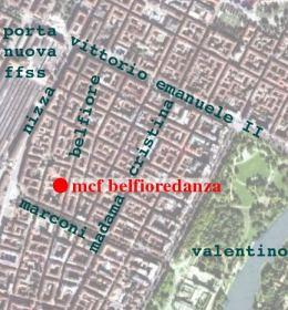 mappa_belf